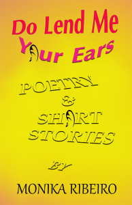 Do Lend Me Yr Ears Amazon E-book 50 con