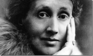 virginia-woolf-british-writer[1]
