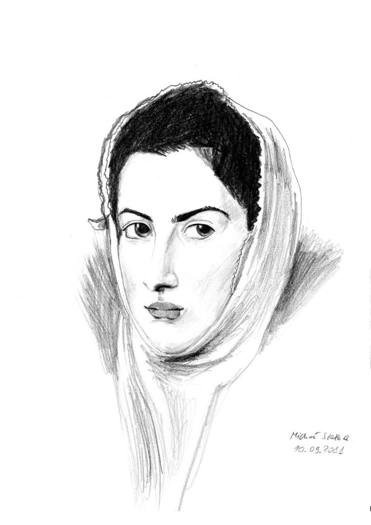 Dama (2)