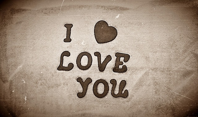 i-love-you-photo