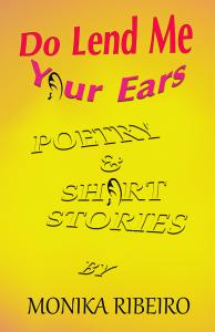 Do Lend Me Yr Ears Amazon E-book 50 con