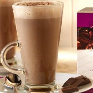 Yeha Noha Chocolate