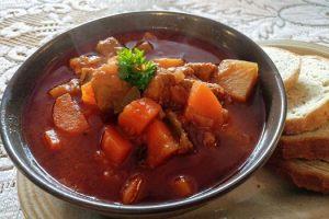 Yeha Noha Soup