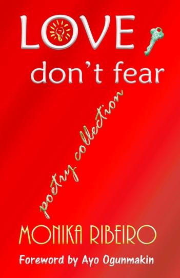Love Don't Fear Ebook