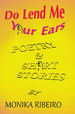 Do Lend Me Your Ears MailPopUp