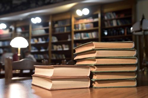 Creative Writing - Novel Writing